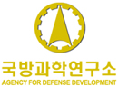 Agency for Defense Development