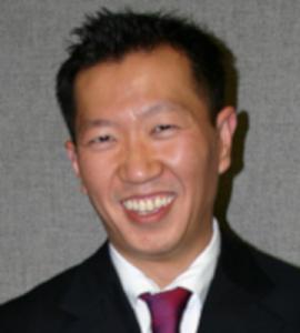 Jae Chung
