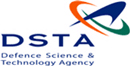 Defence Science & Technology Agency
