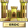 Engineer Research Development Center (ERDC)