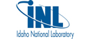Idaho National Laboratory